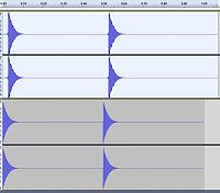 Cubase audio export inserts silence at beginning of file!?-click-export-mp3-wav.jpg
