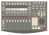 Why the lack of Hardware from Yamaha for Steinberg products?-steinberg-controller.jpg