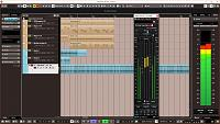 Cubase Loudness Meter Is Incorrect-cubase-loudness.jpg