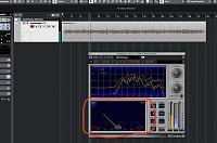 Cubase vocals phase problem, please help-screen-shot-2019-06-24-5.55.12-pm.jpg