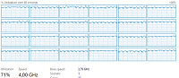 Here it is: what actually impacts performance in Cubase-cpu-playback.png