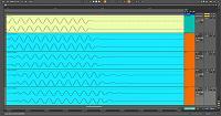 Quadrafuzz V1 insight help-6.jpg