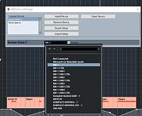 Cubase 10.5: External Instruments with daisy chained MIDI-capture.jpg