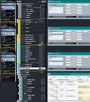 Cubase 10.5: External Instruments with daisy chained MIDI-c105_extinstsetup.jpg