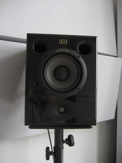 monitor placement at eat level gearslutz pro audio community. Black Bedroom Furniture Sets. Home Design Ideas