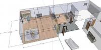 Studio sketchup-measurments1.jpg