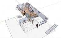 Studio sketchup-measurment2.jpg