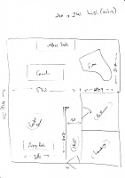 Control Room Problem Dip between 70 and 120?-studio-dimensions.jpg
