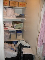Setting Recording Microphone-Booth in a Closet/Pan-Tree! HELP!!!!!!!!!-closet-4.jpg