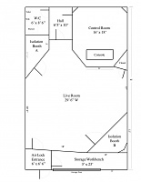 New Build. (floorplan attached) Opinions PLEASE??-elitewestashley1txtmes.jpg