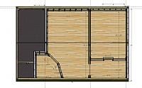 Cathedral vs flat ceiling-studio-design-designed-andre-vare-.jpg
