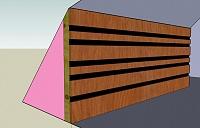 New Room for the Home Studio - need acoustics help-slat-walls.jpg