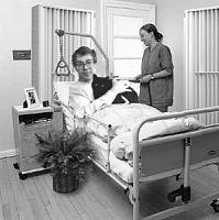Ethan Winer-hospital.jpg