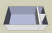 My studio layout-one-room.jpg