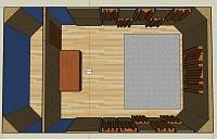 My studio layout-oneroom.jpg