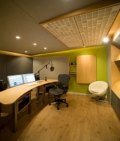 How Important are Color Schemes?-studio-pic-1.jpg
