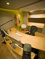 How Important are Color Schemes?-studio-pic-2.jpg