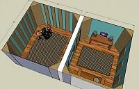 My studio layout-two-room.jpg