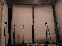 Putting curtains to record drums?-dsci0008.jpg