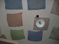 Putting curtains to record drums?-dsci0048.jpg