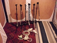 Putting curtains to record drums?-dsci0056.jpg