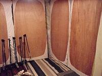 Putting curtains to record drums?-dsci0060.jpg
