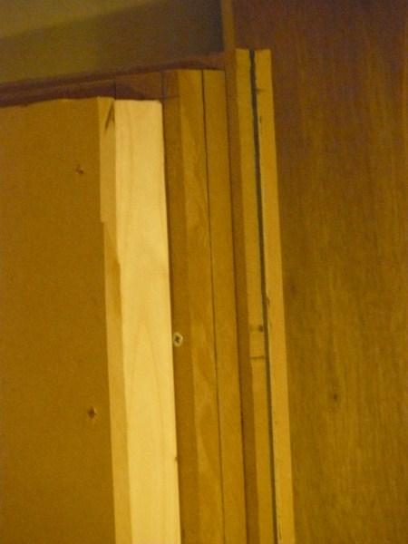 ... How Do I Soundproof A Door? P1000730 800x600