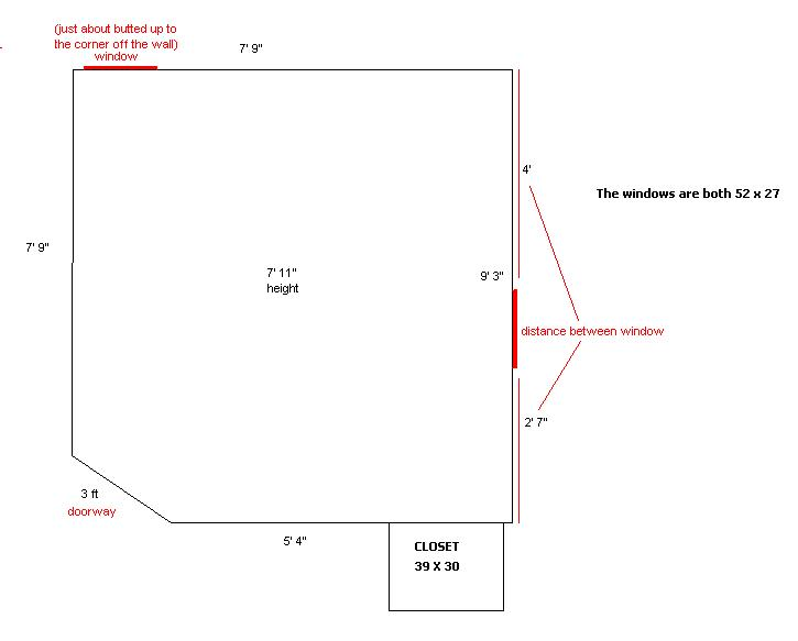 Best Room Dimensions For Acoustics