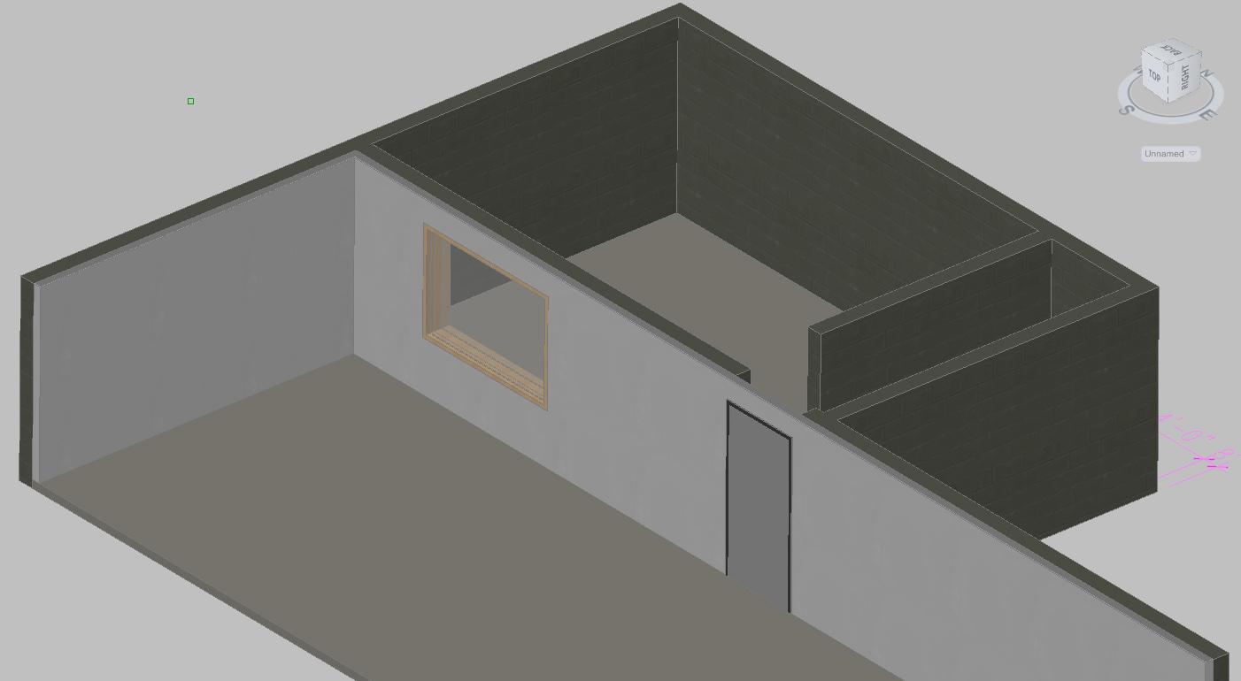basement living room ideas on Basement Ideas For Live Room Gearslutz  title=