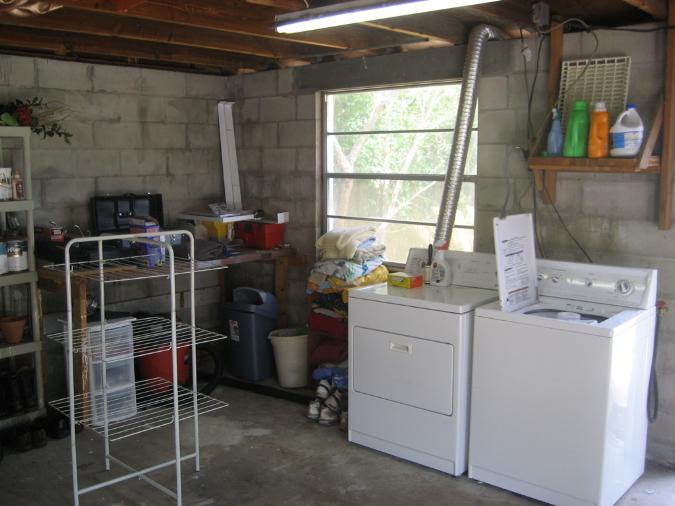 Help Me Design my Garage Studio Gearslutz Pro Audio Community