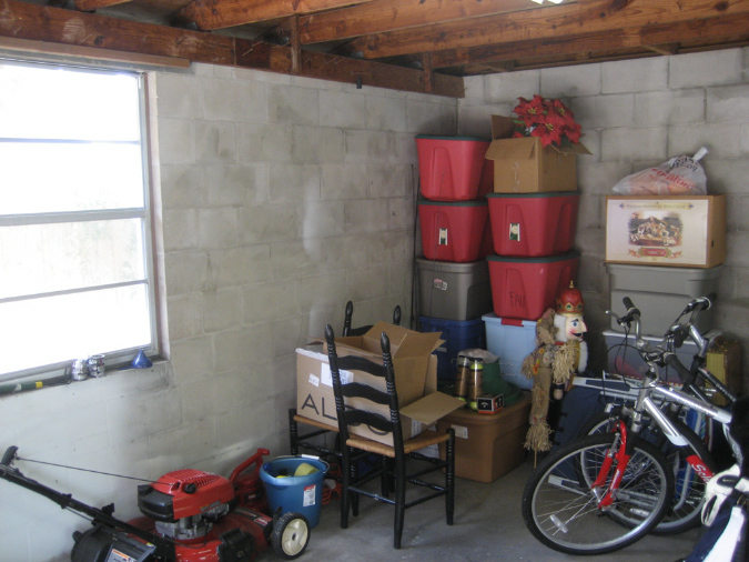 Design My Garage Webshozcom