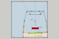 Angles of Control Room walls-cr-top-view-1-14-166.jpg