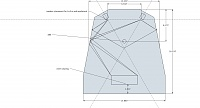 Angles of Control Room walls-1-14-166-fix-rfz-1.jpg