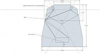 Angles of Control Room walls-1-14-166-fix-rfz-1.jpg
