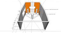 Angles of Control Room walls-1-14-166-fix-rfz-mix-pos-2-3d.jpg