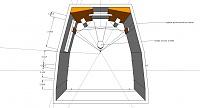 Angles of Control Room walls-1-14-166-fix-rfz-mix-pos-2-top.jpg