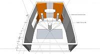 Angles of Control Room walls-1-14-166-fix-rfz-mix-pos-2-extremes.jpg