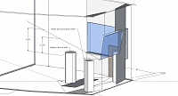 Angles of Control Room walls-1-14-166-side-view-6-.jpg