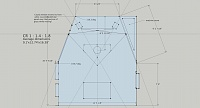 Angles of Control Room walls-cr-1-1.4-1.8-8-.jpg