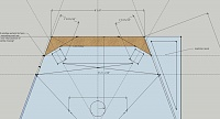 Angles of Control Room walls-cr-1-1.4-1.8-close-up-front-wall-.jpg