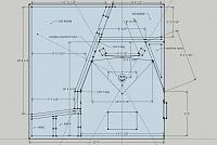 Angles of Control Room walls-cr-1-1.4-1.8-entire-studio.jpg