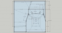 Angles of Control Room walls-cr-1-1.4-1.8-less-angle-more-air-behind-speakers.jpg