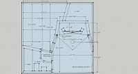 Angles of Control Room walls-studio-cr.jpg