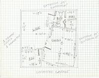 Angles of Control Room walls-garage.jpg