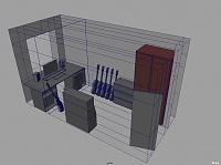 first aid room treatment-room04.jpg