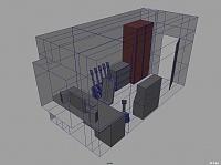 first aid room treatment-room02.jpg