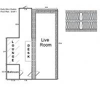 Building studio in 500 sq. ft. Warehouse space-studio_design_4.jpg