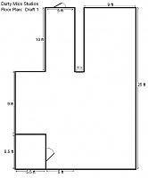 Building studio in 500 sq. ft. Warehouse space-studio_design_orig.jpg