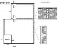 Building studio in 500 sq. ft. Warehouse space-studio_design_6.jpg