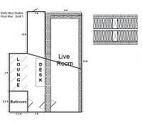 Building studio in 500 sq. ft. Warehouse space-studio_design_4-.jpg